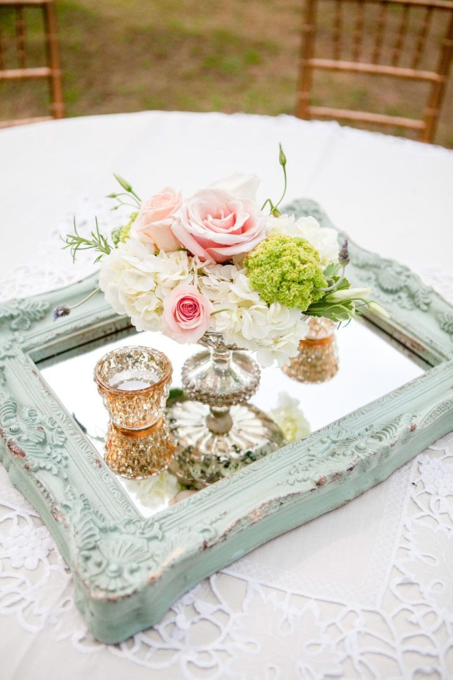 Tablescapes Ideas Wedding Shab Chic Wedding Tablescapes 20 Inspiring Vintage Wedding