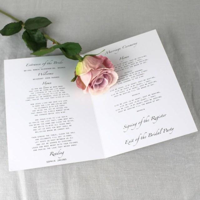 Traditional Wedding Invitation Costco Wedding Invitations New Amazing Traditional Wedding