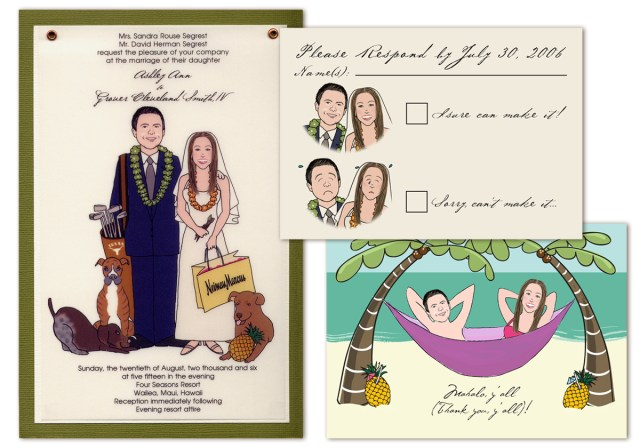 Unique Wedding Invitation Ideas Unique Wedding Invitations Youll Love Wedding Philippines