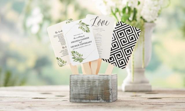 Unusual Wedding Ideas 10 Alternative Wedding Ideas For A Unique Wedding Day Zazzle Ideas