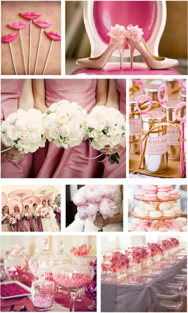 Unusual Wedding Ideas 25 Unique Wedding Ideas To Get Inspire The Wow Style