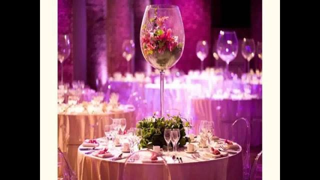 Upcycled Wedding Decorations New Wedding Decoration Ideas For Reception Youtube