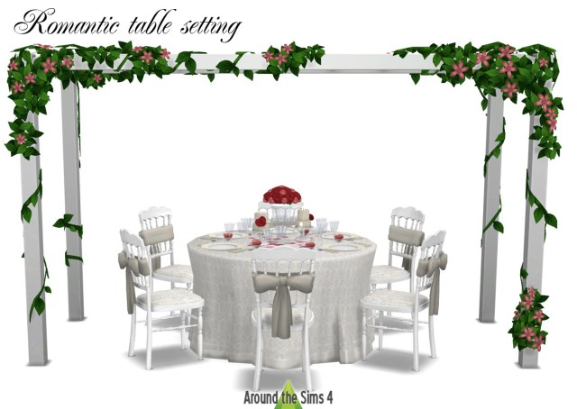 Used Wedding Decor Used Wedding Decor Decor Ideas For You