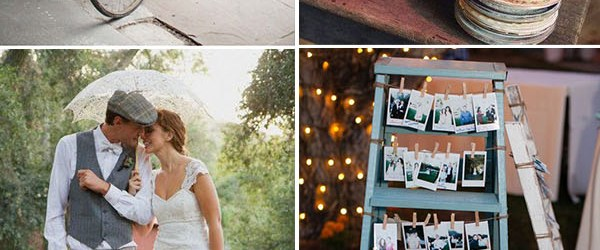 Vintage Wedding Ideas 6 Awesome Vintage Wedding Theme Ideas To Inspire You