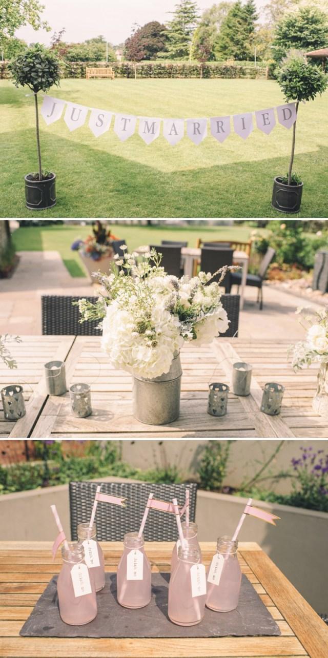 Vintage Wedding Ideas The Wedding Of My Dreams Rustic And Vintage Wedding Decorations To Buy