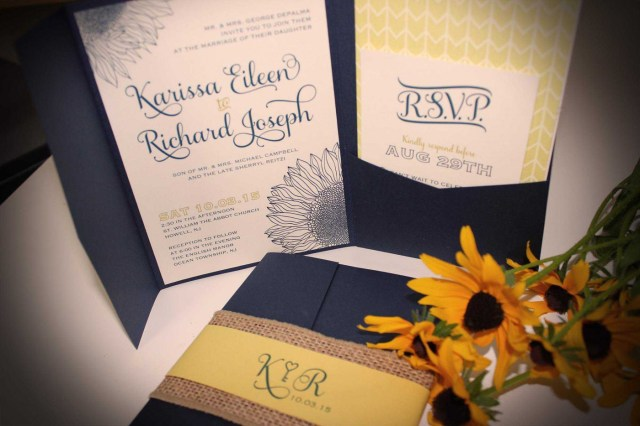 Vistaprint Wedding Invitations Vistaprint Wedding Invitations Img 9747 Excellent Paper Uk Coupon