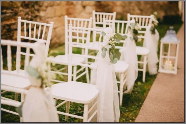 Wedding Aisle Decor Modern 20 Stunning Wedding Aisle Decorations Wedding Aisle