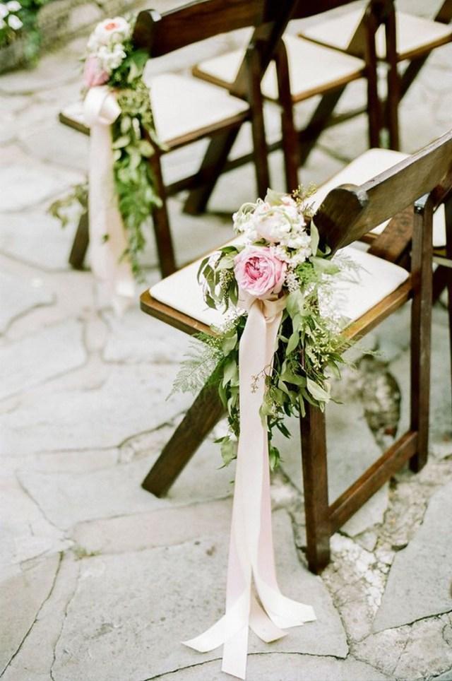 Wedding Aisle Decor Top 10 Outdoor Aisle Wedding Decoration Ideas Top Inspired