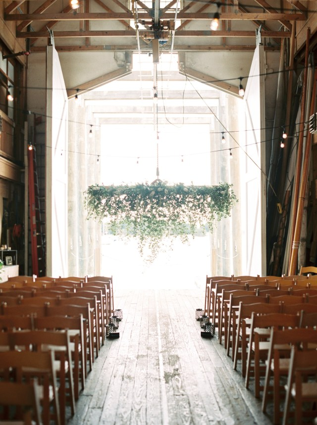 Wedding Alter Decorations 60 Amazing Wedding Altar Ideas Structures For Your Ceremony Brides