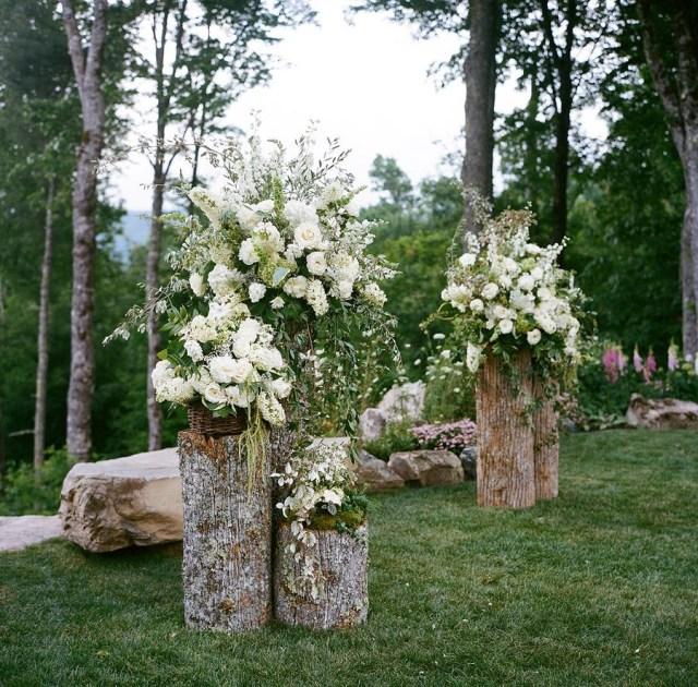 Wedding Alter Decorations Wedding Decoration Rustic Wedding Altar Decorations Wedding