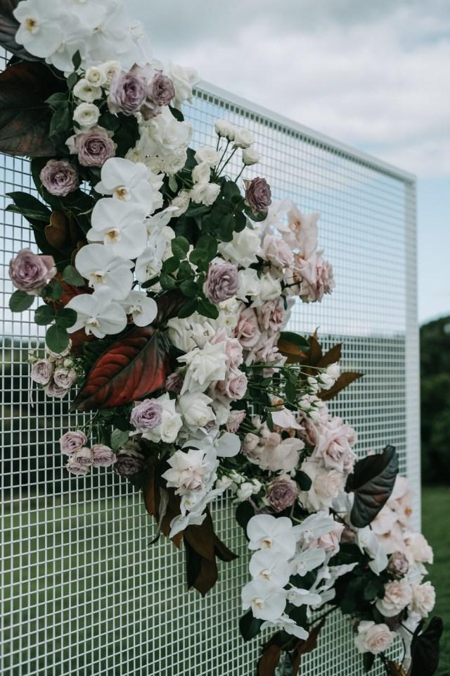 Wedding Backdrop Ideas 5 Creative Wedding Backdrop Ideas Wedding Styling Inspiration