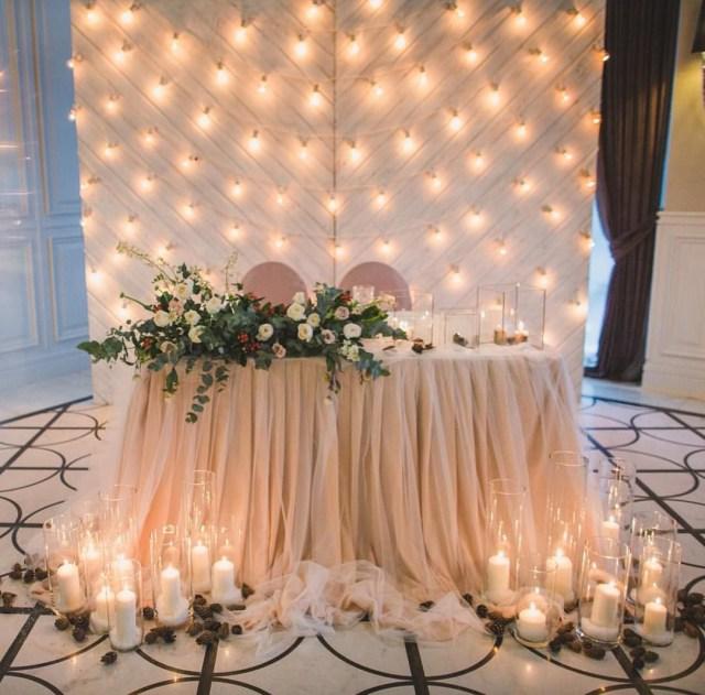 Wedding Backdrop Ideas Stunning Wedding Backdrop Ideas For Your Wedding Table Decoration