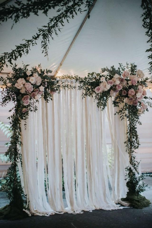 Wedding Backdrop Ideas Wedding Ideas Indoor Wedding Backdrop Ideas The Best Of Ethereal