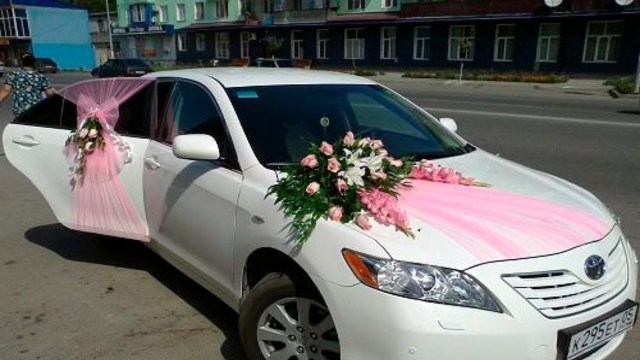 Wedding Car Decorations Ideas Cute Wedding Car Decorations Ideas Dulha Car Decorations 2017
