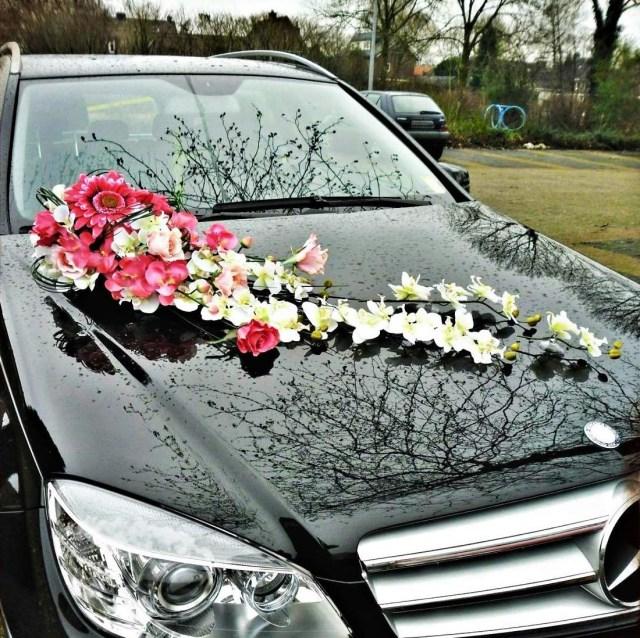 Wedding Car Decorations Ideas Pakistani Wedding Car Design Pics Wedding Ideas Easy Wedding Car