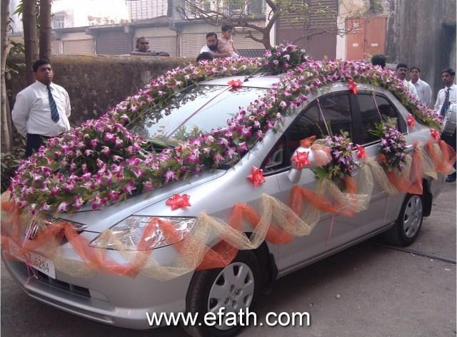 Wedding Car Decorations Ideas Simple Wedding Car Decoration Ideas Wedding Car Decoration Ideas