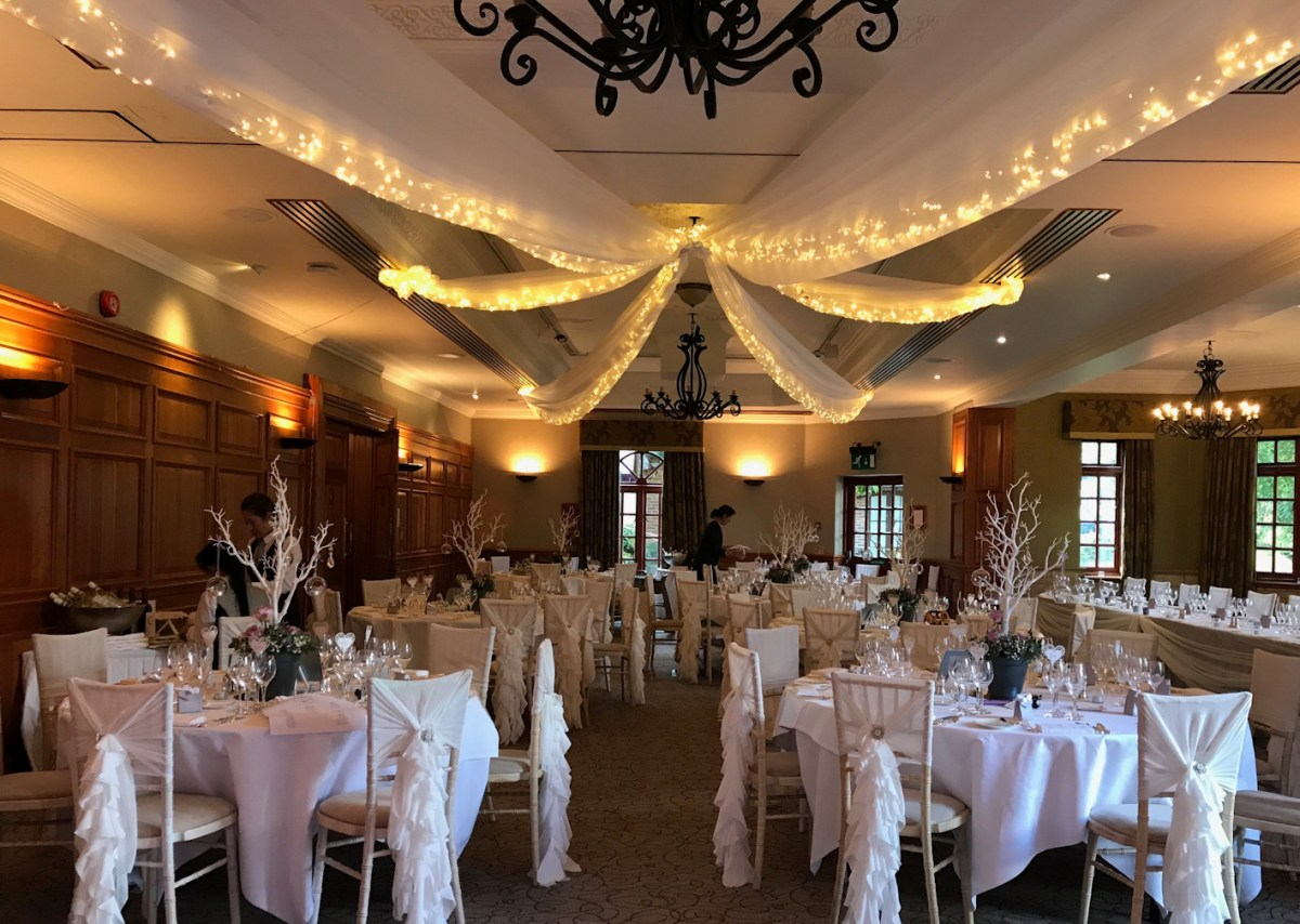 Wedding Ceiling Decorations Ceiling Drapes Ceiling Lights Beam Lights Weddings Parties