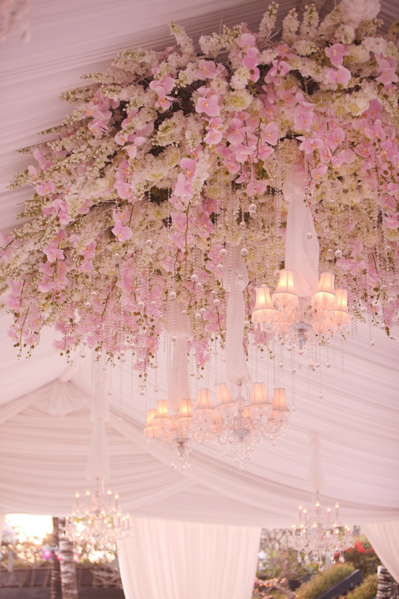 Wedding Ceiling Decorations Wedding Reception Ideas Ceiling Treatments Inside Weddings