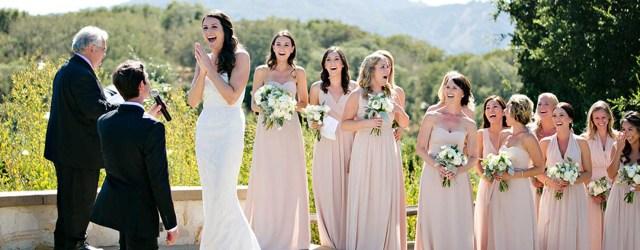Wedding Ceremony Ideas 42 Unique Ways To Personalize Your Wedding Ceremony Ideas And