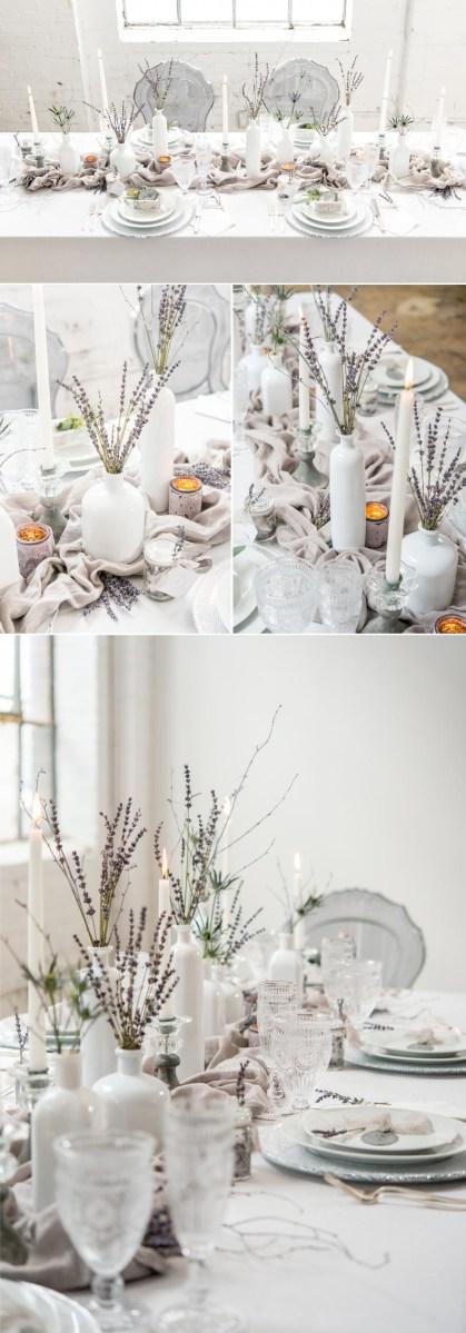 Wedding Ceremony Ideas Decoration 50 Stunning Diy Wedding Centrepieces Ideas And Inspiration