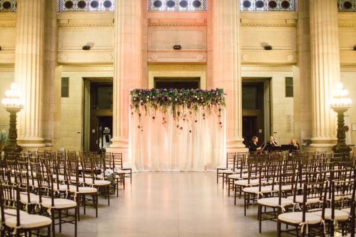 Wedding Ceremony Ideas Decoration Wedding Ceremony Decor Wedding Aisle Decorations Decorating Ideas