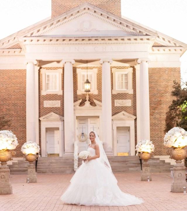 Wedding Chapel Decorations Wedding Ceremony Ideas 13 Dcor Ideas For A Church Wedding Inside