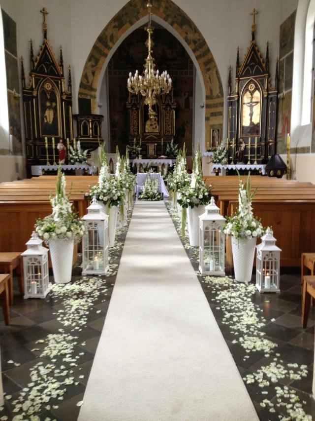 Wedding Chapel Decorations Winery Wedding Napkins Of Wedding Church Altar Decorations