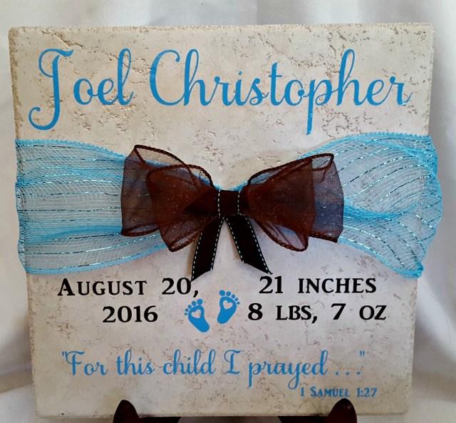 Wedding Cricut Projects Beautiful And Easy Cricut Gift Ideas Leap Of Faith Crafting