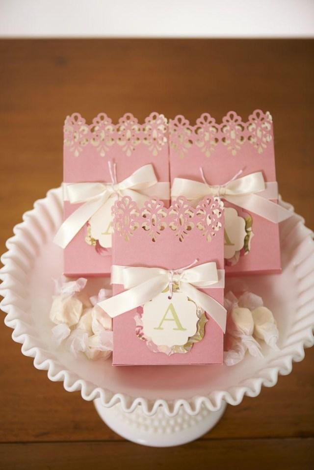 Wedding Cricut Projects Food Favor Cricut Projects 2348680 Weddbook