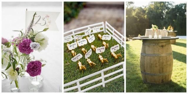 Wedding Decor Diy Ideas Wedding Centerpieces Diy Ideas Wedding Dress Decoration