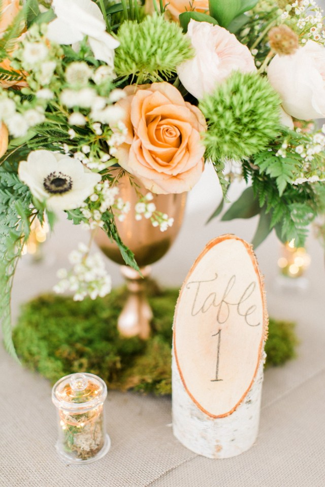 Wedding Decor Diy Ideas Wedding Decor Diy Ideas Wedding Diy Ideas Castle Farms