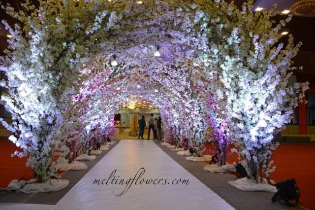 Wedding Decor Floral Wedding Decoration Pictures Wedding Decorations Flower Decoration