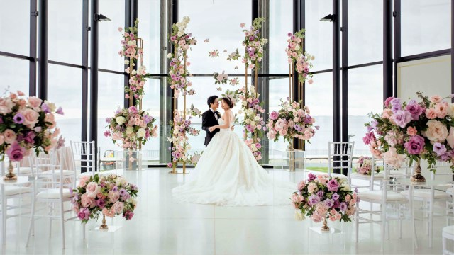 Wedding Decor Floral Wedding Decorations Toronto Flowers Centerpieces