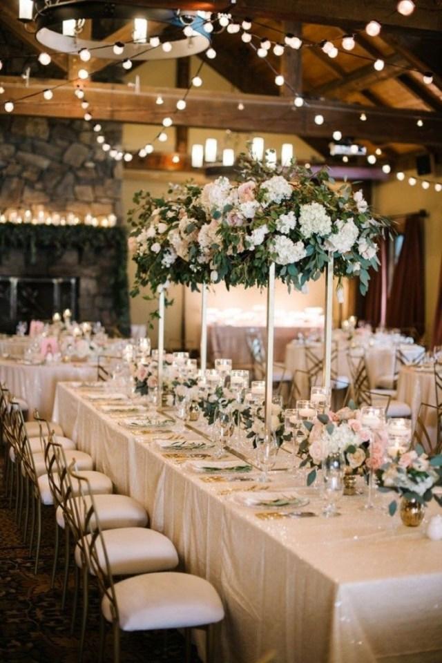 Wedding Decor Gold Wedding Decoration Cream Gold And Brown Wedding Decor Cream Gold