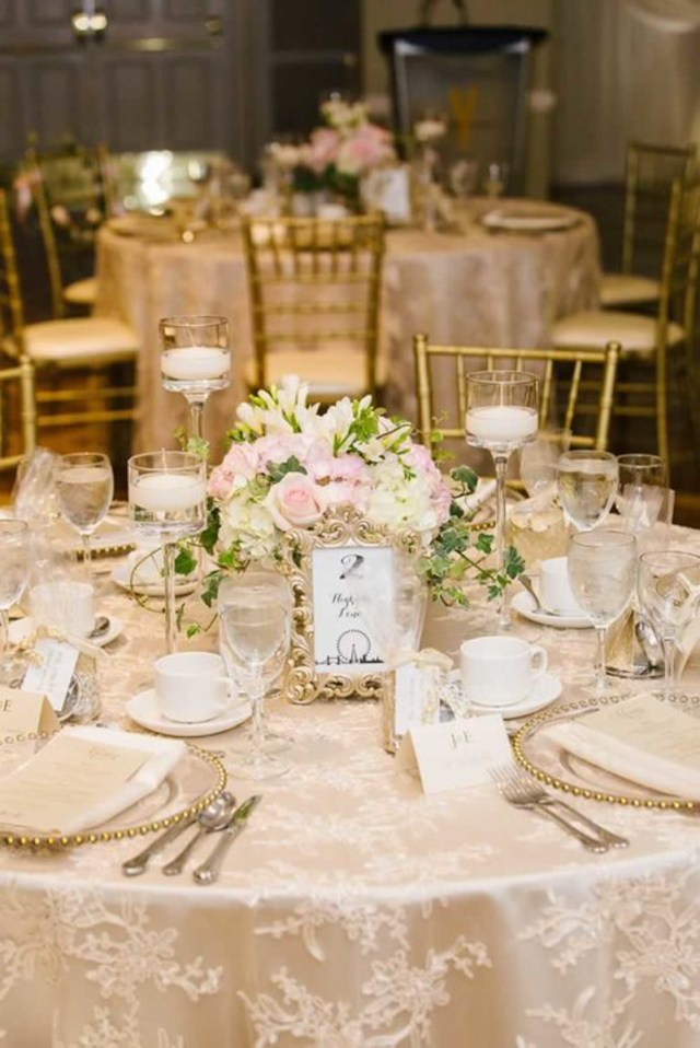 Wedding Decor List Gala Decor The Swish List Vineyard Bride Rentals And Decor