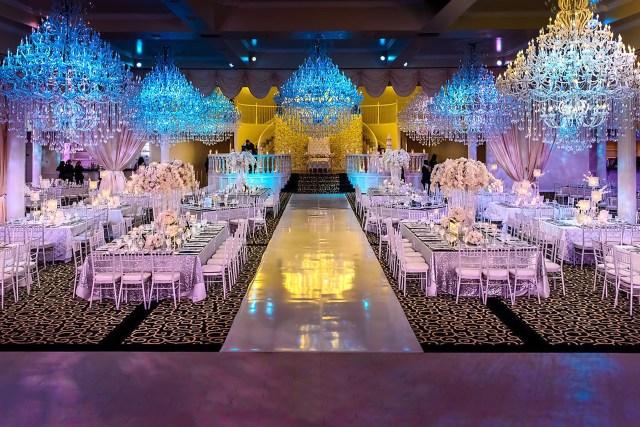 Wedding Decor List Wedding Decoration Wedding Decor Items At Mumbai List Of Wedding