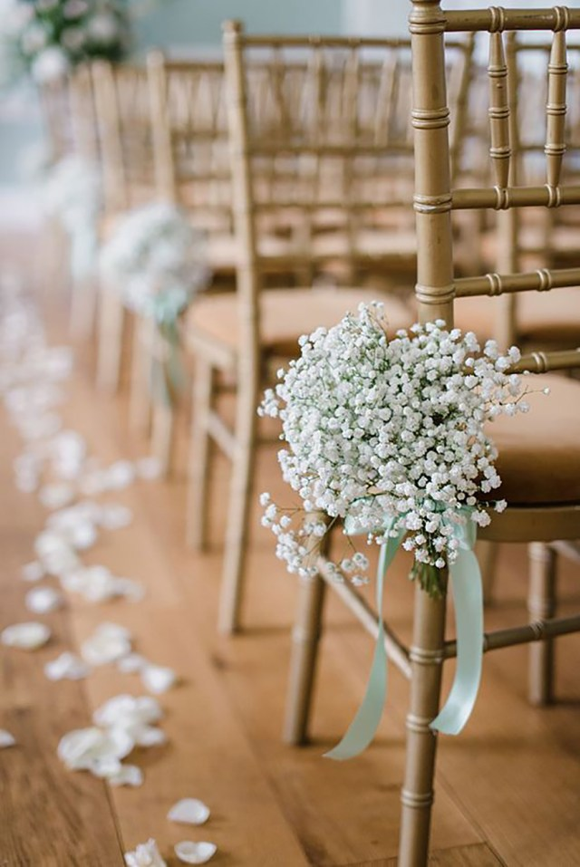 Wedding Decoration Ideas Gold Wedding Decorations Wedding Ideas Colour Chwv