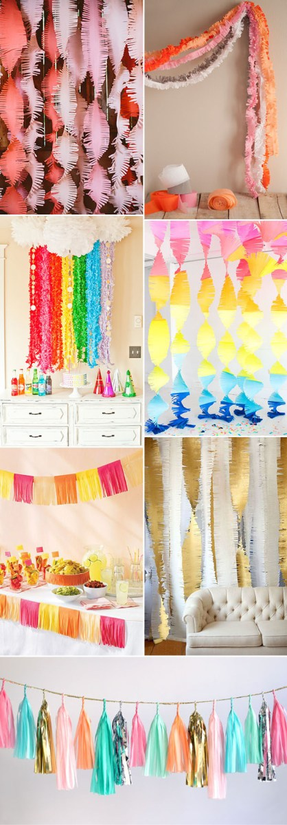 Wedding Decorations Colorful 28 Creative Budget Friendly Diy Wedding Decoration Ideas
