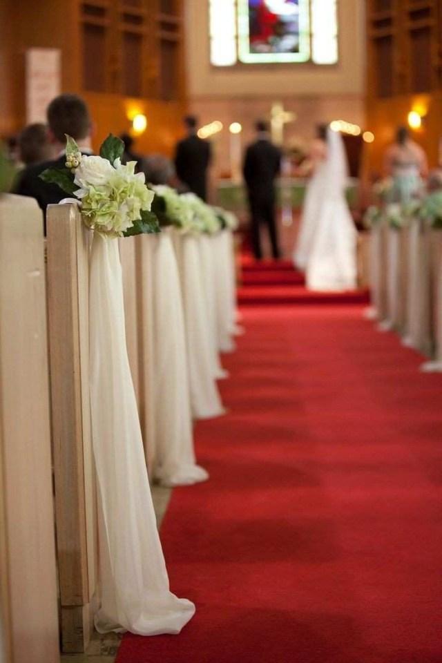 Wedding Decorations Elegant Diy Church Pew Wedding Decorations Elegant Diy Church Pew