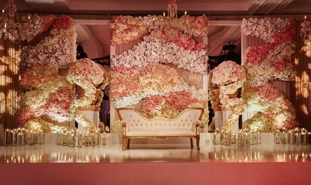 Wedding Decorations Elegant Elegant Affairs Wedding Decorators In The Southwest Northeast