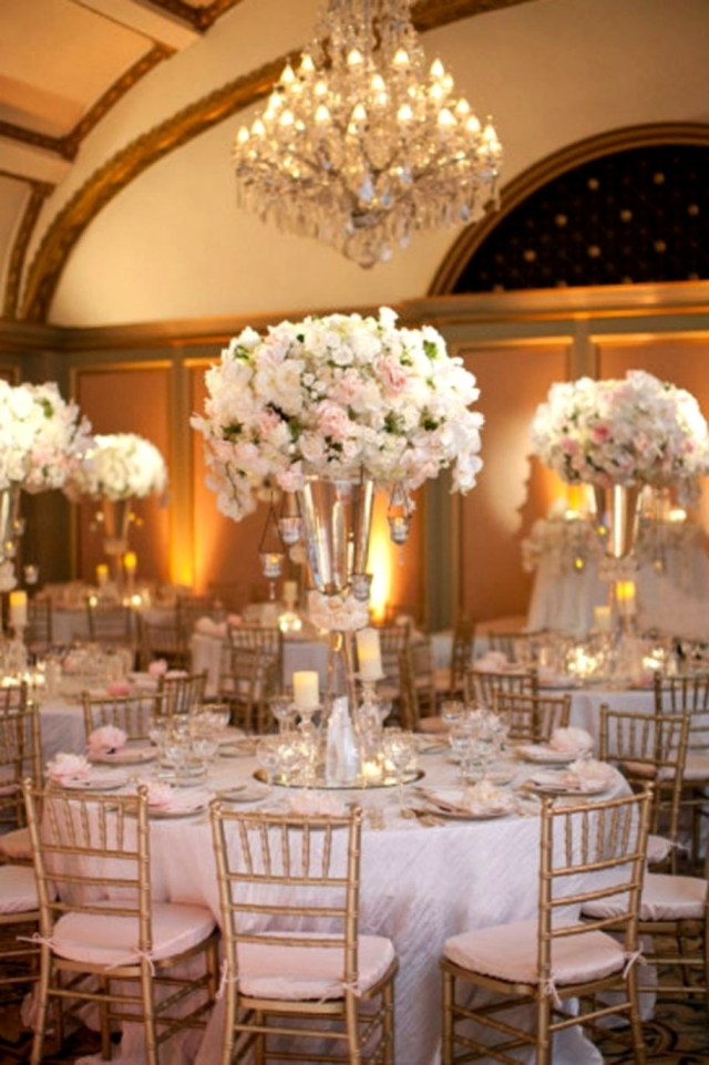 Wedding Decorations Elegant Elegant Wedding Decorations Ideas Wallpapers Space