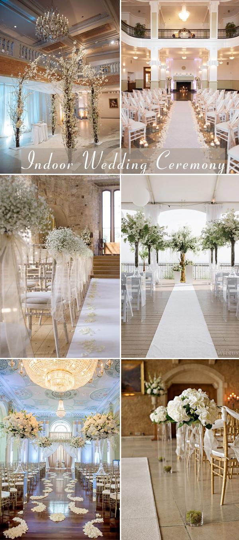 Wedding Decorations Elegant Perfect Burgundy Wedding Themes Ideas For 2017