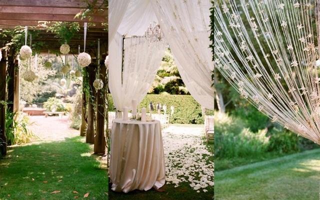 Wedding Decorations Elegant Wedding Gazebo Decor Elegant Pergola Wedding Decorations Beautiful