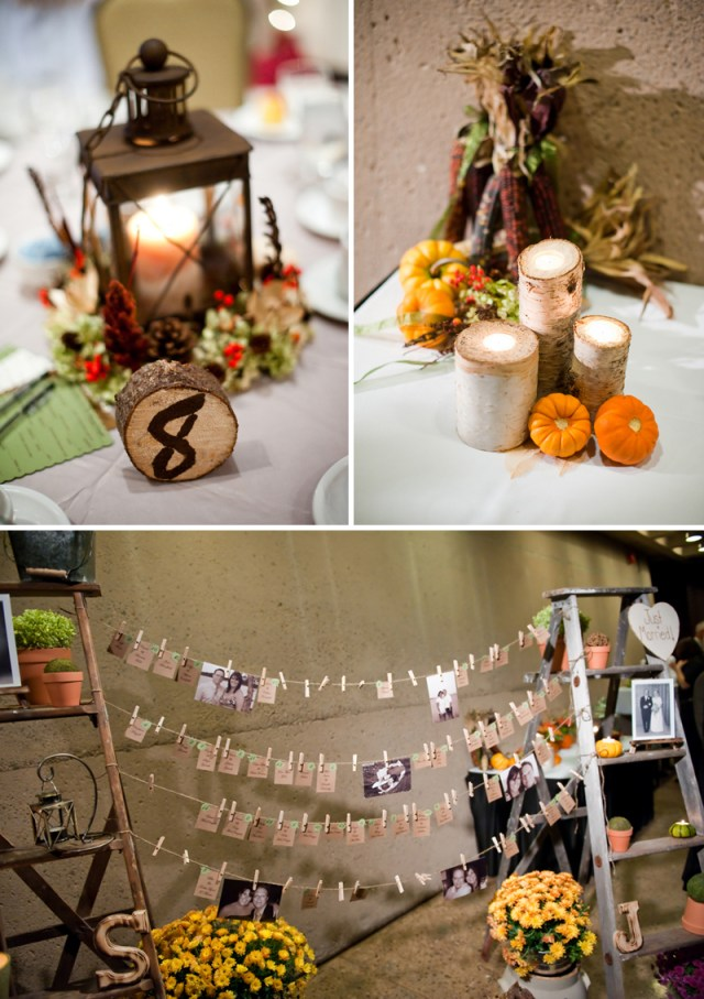 Wedding Decorations For Fall Wedding Decoration Fall In Love Wedding Decorations Fall In
