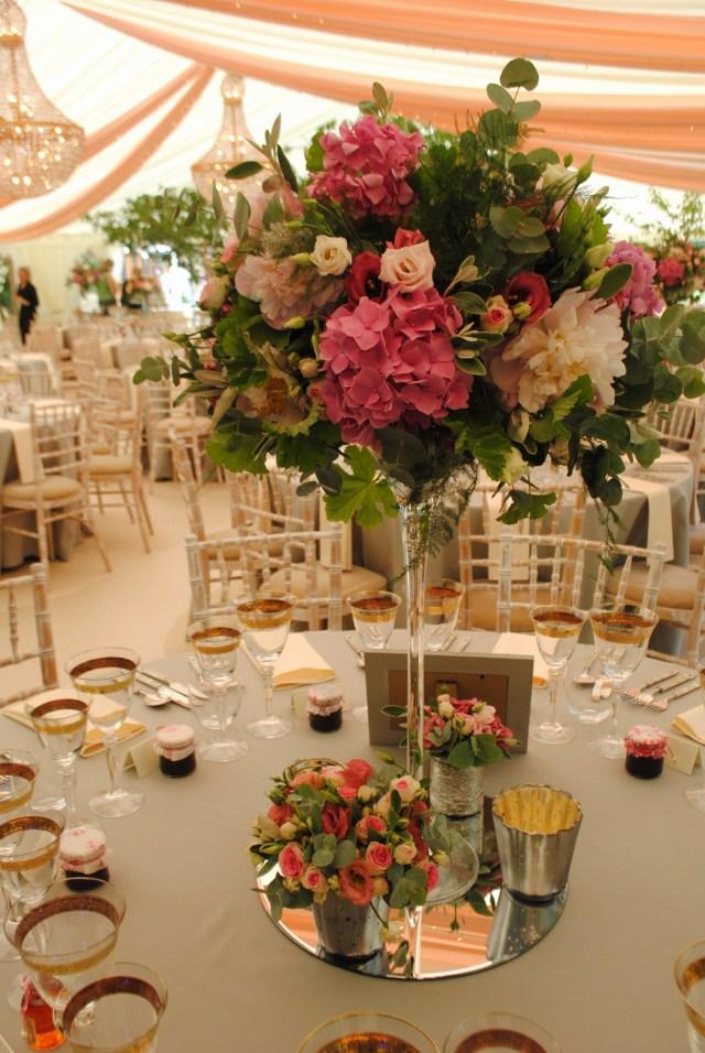 Wedding Decorations For Fall Wedding Ideas Outdoor Wedding Ideas For Fall Fascinating Wedding