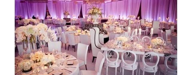 Wedding Design Decoration Awesome Wedding Design Ideas Youtube