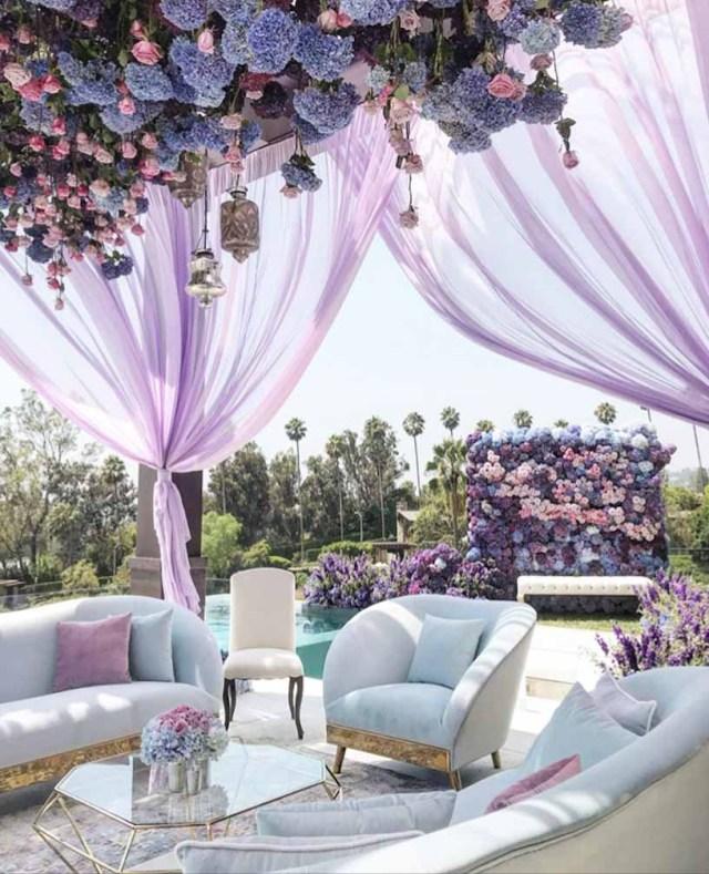 Wedding Design Decoration Wedding Design 2019 Trends Event Set