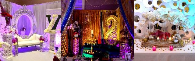 Wedding Design Decoration Wedding Reception Decoration Nj Event Design Dcor Nyc