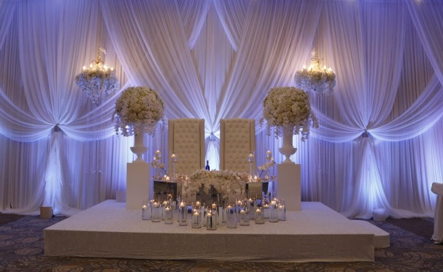 Wedding Design Decoration Wedding Stage Dcor Wedding Flowers And Decorations Luxury