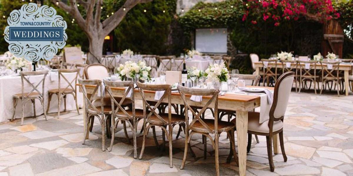 Wedding Designs Ideas 15 Rustic Wedding Ideas Decor Venues And Tips For Rustic Weddings